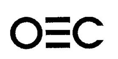 GE/OEC