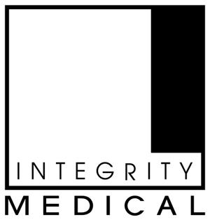 Toshiba | Integrity Medical